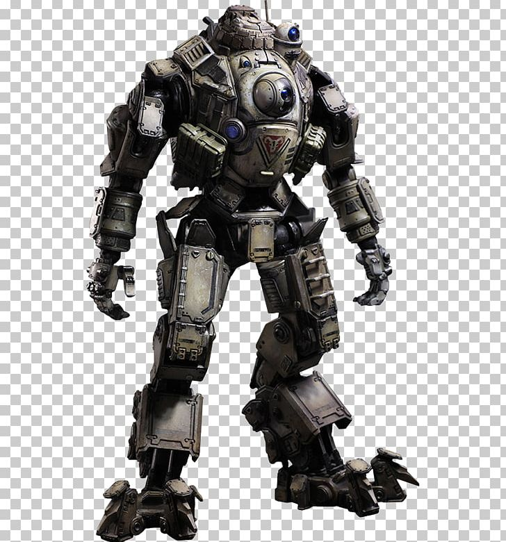 Titanfall Action & Toy Figures Sideshow Collectibles Game PNG, Clipart, Action Figure, Action Toy Figures, Art, Atlas Titan, Collectable Free PNG Download