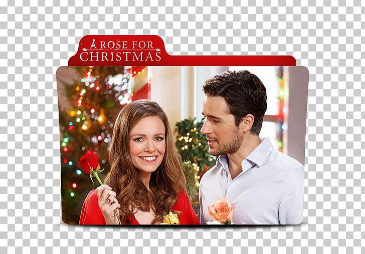 A Bride For Christmas.Rachel Boston Marc Bendavid A Rose For Christmas A Bride For