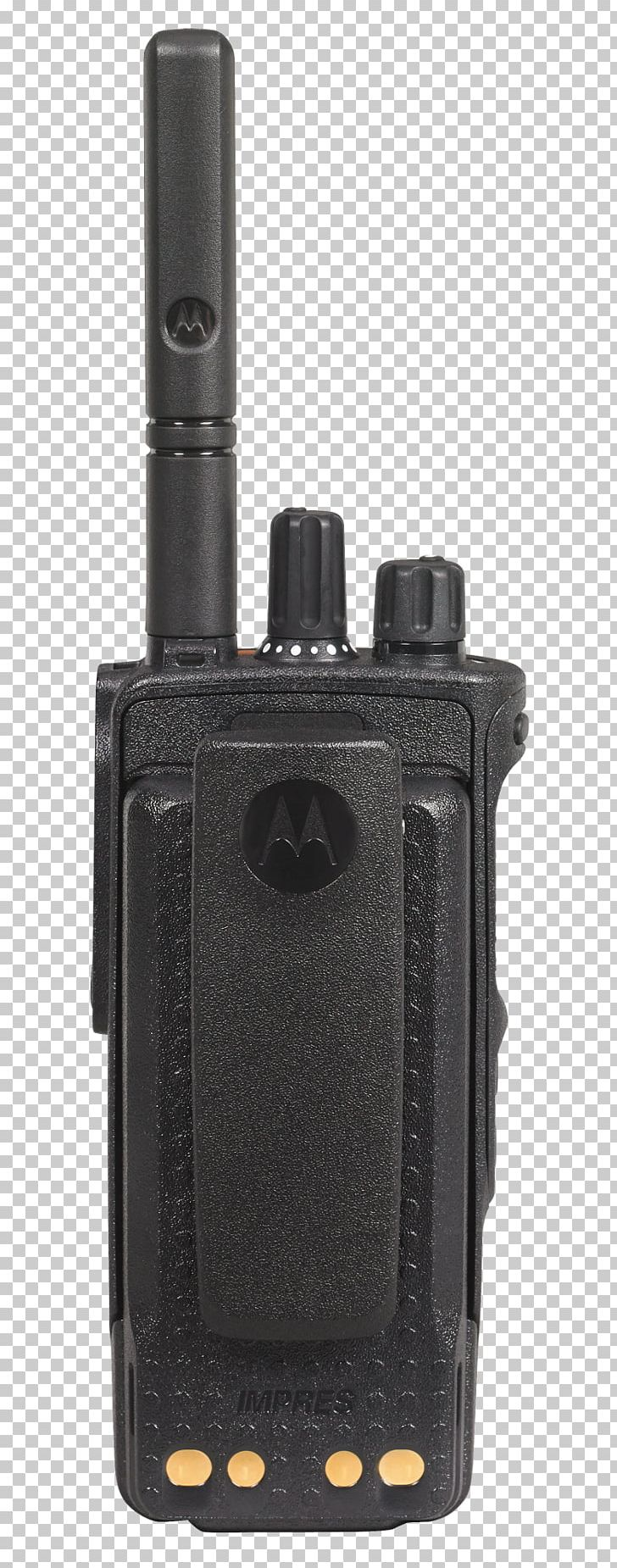 Two-way Radio Motorola Solutions Case PNG, Clipart, Belt, Case, Citizens Band Radio, Communication Device, Electronic Device Free PNG Download