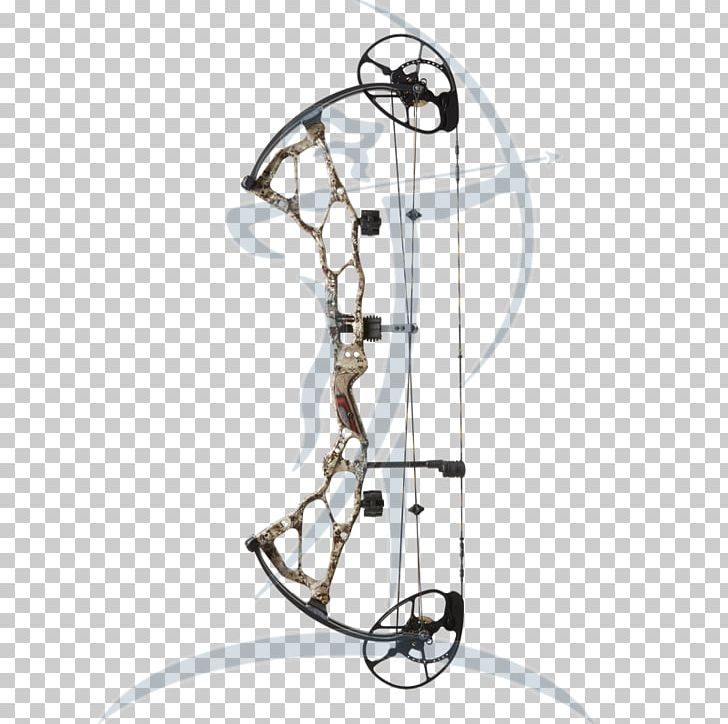 Compound Bows Bow And Arrow PSE Archery Bowhunting PNG
