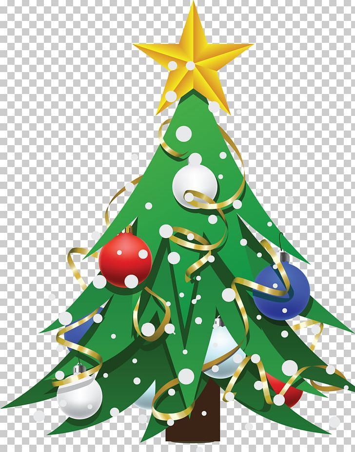 Christmas Day Drawing Images.Christmas Tree Christmas Day Drawing Santa Claus Png