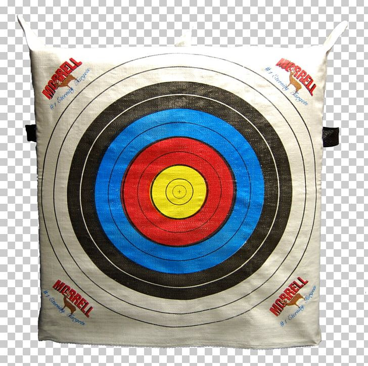 Target Archery Shooting Target Bow And Arrow PNG, Clipart, Archery, Archery Center, Arrow, Bow, Bow And Arrow Free PNG Download