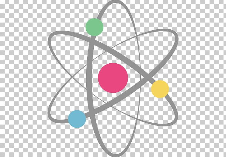 Atom QBittorrent Comparison Of BitTorrent Clients Computer