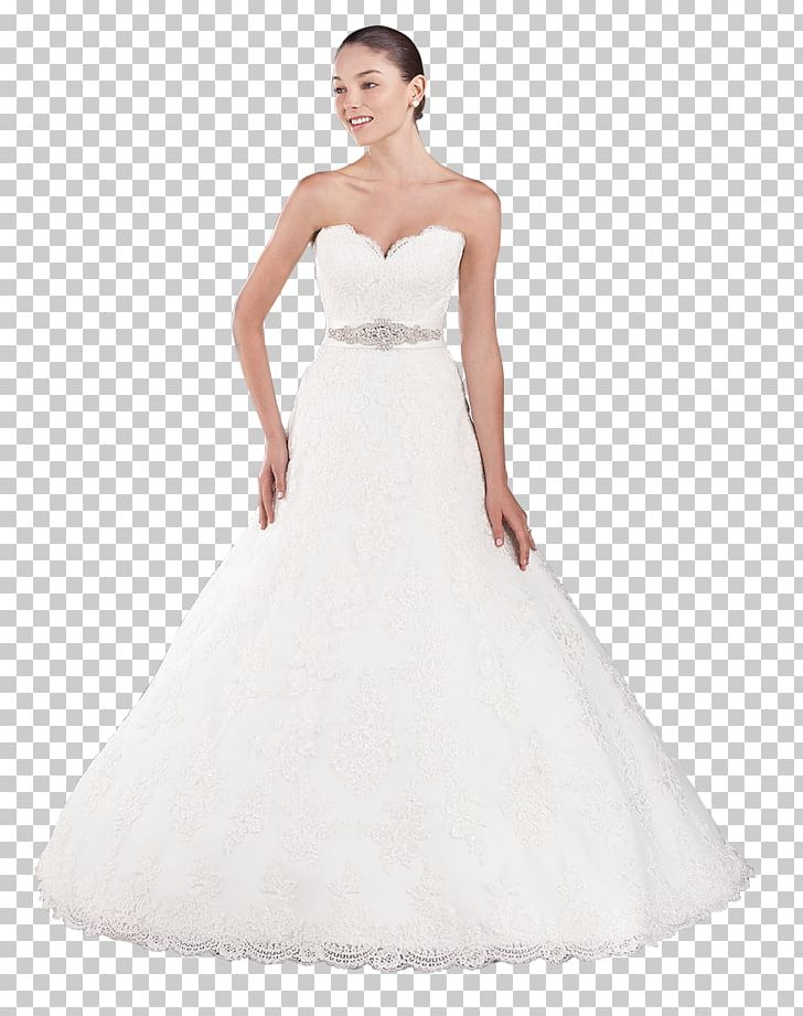 Wedding Dress Cocktail Dress Party Dress Satin PNG, Clipart, Bridal Accessory, Bridal Clothing, Bridal Party Dress, Bride, Clothing Free PNG Download