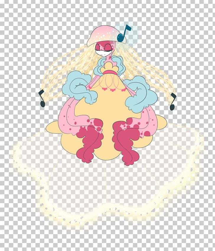 Character Pink M PNG, Clipart, Art, Cartoon Jellyfish, Character, Fiction, Fictional Character Free PNG Download