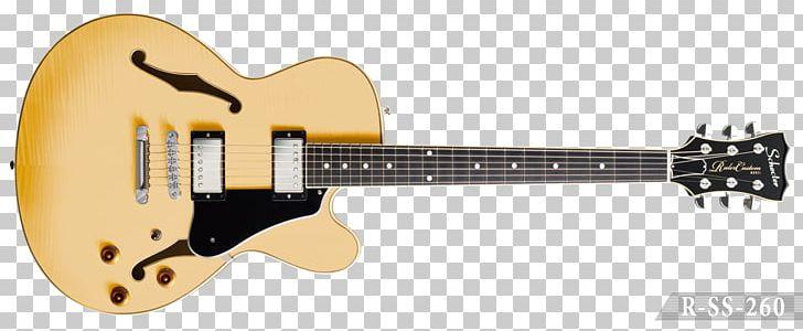 Electric Guitar Gibson ES-175 Gibson ES-335 Acoustic Guitar