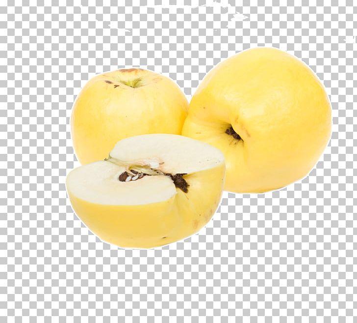 Fruit Pear Health Nutrition PNG, Clipart, Apple, Apple Fruit, Download, Encapsulated Postscript, Food Free PNG Download