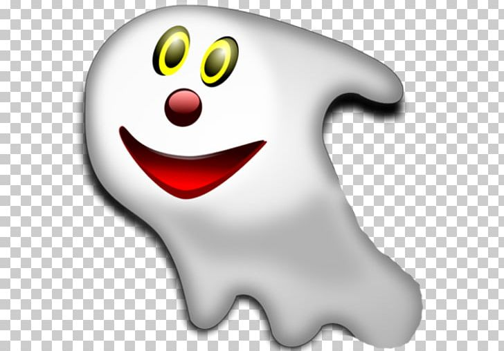 Ghost Halloween Paper Smiley PNG, Clipart, Bumper Sticker, Clip Art, Computer Icons, Facial Expression, Fantasy Free PNG Download
