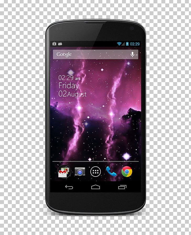 Samsung Galaxy S8 Android Application Package Desktop Mobile