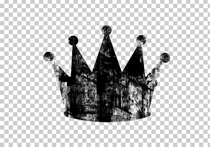 Crown King Princess Queen Regnant PNG, Clipart, Black And White, Computer Icons, Crown, Crown King, Fashion Accessory Free PNG Download