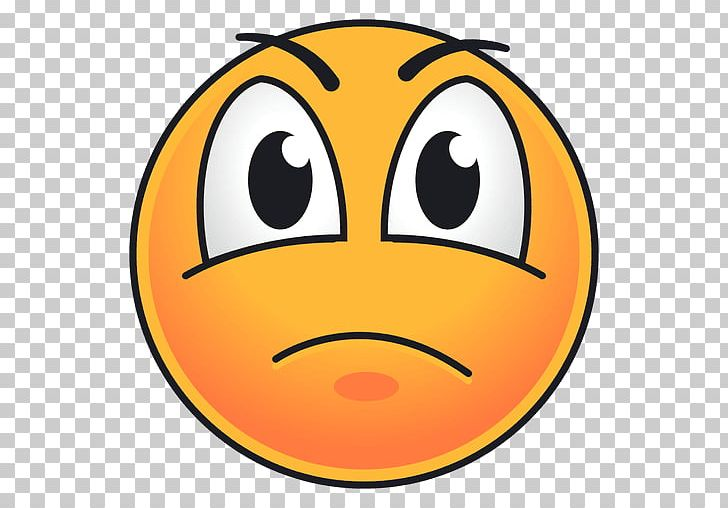 Face With Tears Of Joy Emoji Emoticon Happiness PNG, Clipart, Anger, Angry, Bonito, Cute, Emoji Free PNG Download