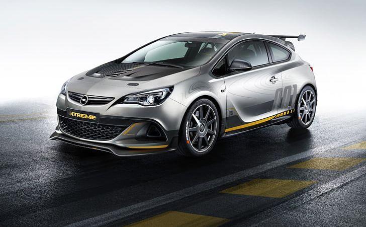 Geneva Motor Show Vauxhall Astra Opel Astra X-Treme PNG, Clipart, Automotive Design, Automotive Exterior, Auto Part, Car, City Car Free PNG Download