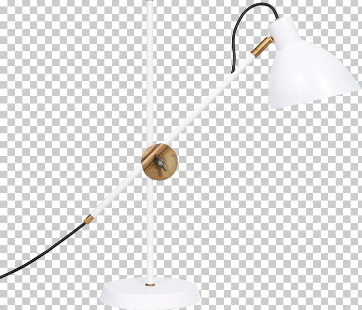 Light Fixture Ceiling PNG, Clipart, Art, Ceiling, Ceiling Fixture, Design, Lamp Free PNG Download
