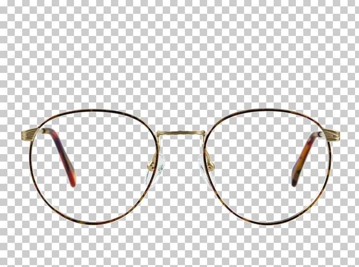 Sunglasses Goggles PNG, Clipart, Eyewear, Fashion Accessory, Glasses, Goggles, Objects Free PNG Download