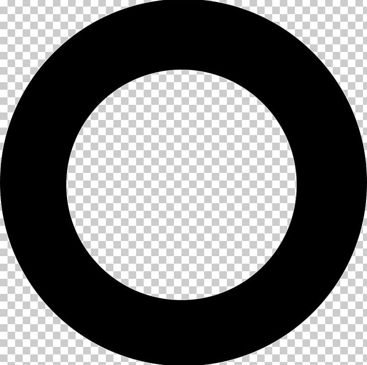 Computer Icons Grid PNG, Clipart, 5775, Black, Black And White, Circle, Circular Free PNG Download