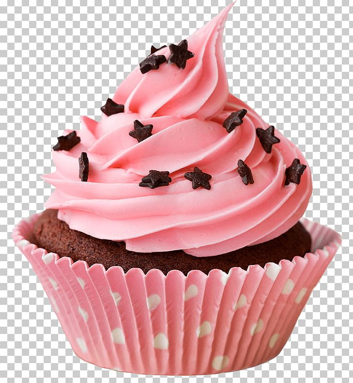 Cupcake Frosting & Icing Birthday Cake Petit Four Chocolate Cake PNG, Clipart, Ann, Baking, Baking Cup, Birthday Cake, Buttercream Free PNG Download