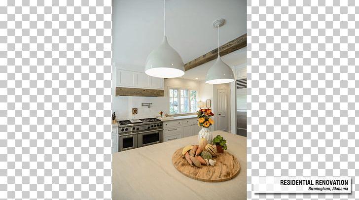 Interior Design Services Property Ceiling PNG, Clipart, Art, Ceiling, Home, Interior Design, Interior Design Services Free PNG Download