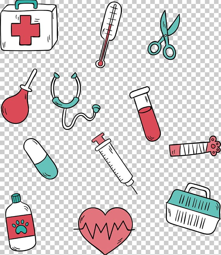 Dog Syringe Physician Euclidean Dentist PNG, Clipart, Area, Art, Artwork, Body Jewelry, Computer Icons Free PNG Download