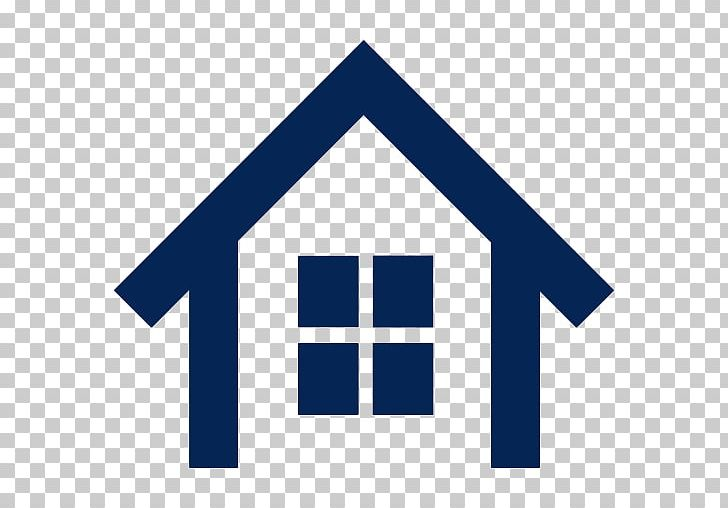 Electrical Wires Cable Home Wiring House Electrical Engineering Png Clipart Angle Area Blue Brand Chalet