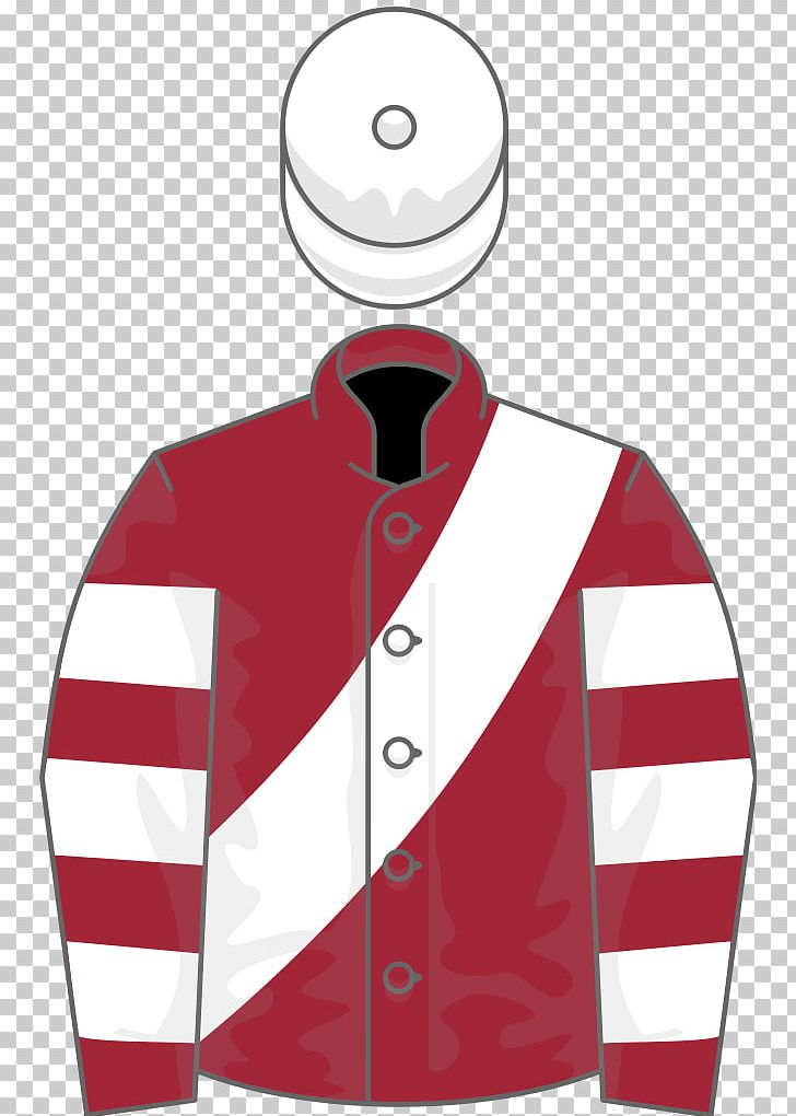 Epsom Oaks Thoroughbred The Grand National Horse Racing Epsom Derby PNG, Clipart, Collar, Epsom Derby, Epsom Oaks, Falmouth Stakes, Grand National Free PNG Download