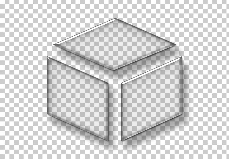 Three-dimensional Space 3D Computer Graphics Shape Computer Icons Portable Network Graphics PNG, Clipart, 3d Computer Graphics, Angle, Box, Computer Graphics, Computer Icons Free PNG Download