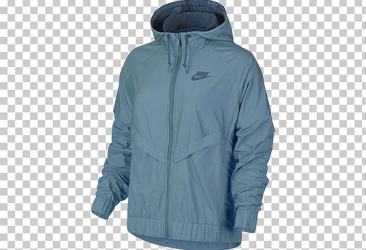 Jacket PngClipartActive Nike Locker Clothing Foot Windbreaker rdxWCeBo