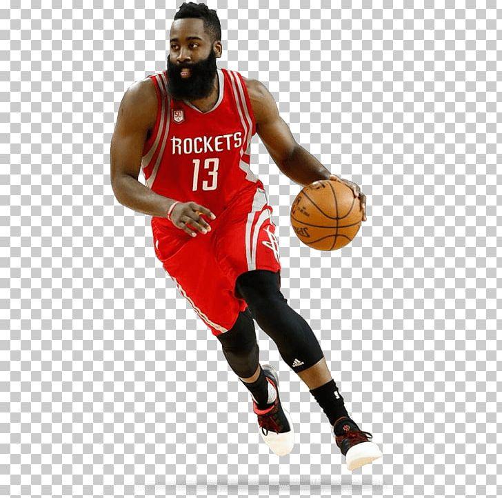 Houston Rockets All-time Roster James Harden Basketball