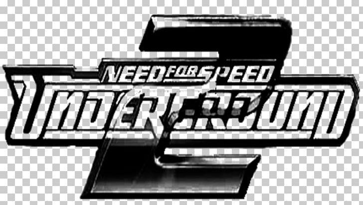 Need For Speed: Underground 2 PlayStation 2 Return To Castle