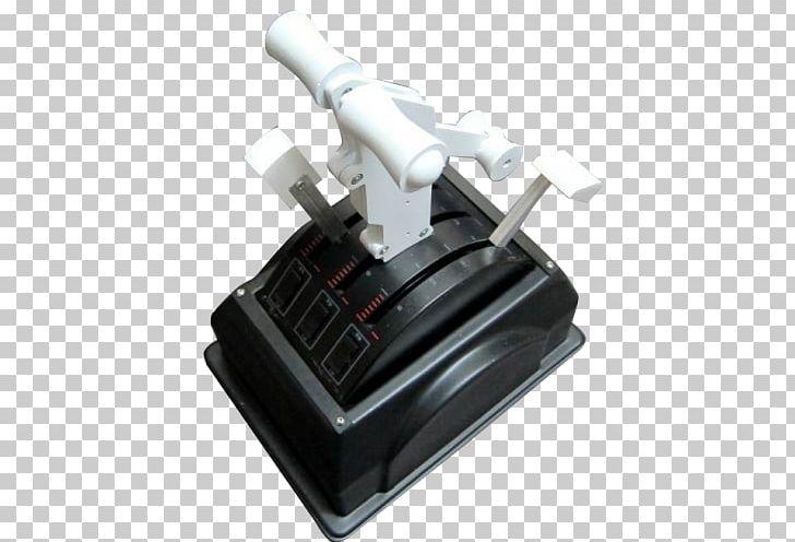 Saitek Pro Flight Throttle Quadrant Flight Simulator Boeing 747 PNG