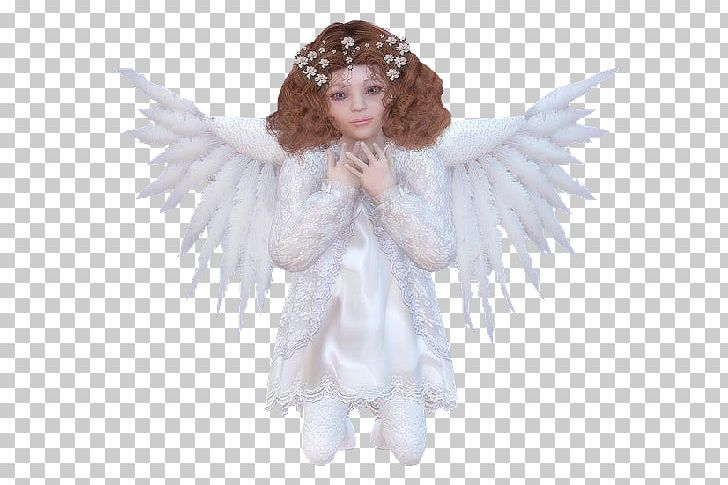 Figurine Angel M PNG, Clipart, Ange, Angel, Angel M, Des, Fictional Character Free PNG Download