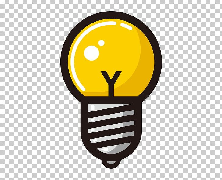 incandescent light bulb icon png clipart christmas lights editing happy birthday vector images lamp light free incandescent light bulb icon png