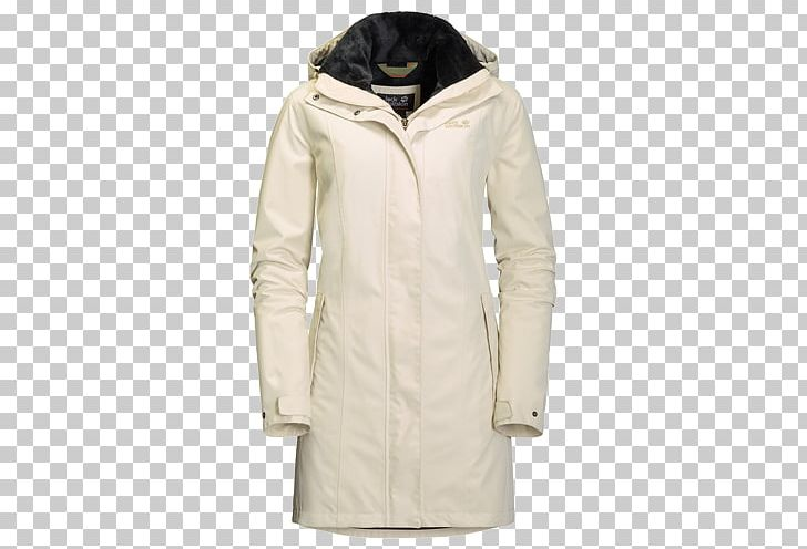 Madison Wolfskin Coat Jack Avenue Jacket Womens Hoodie n08XOPwk