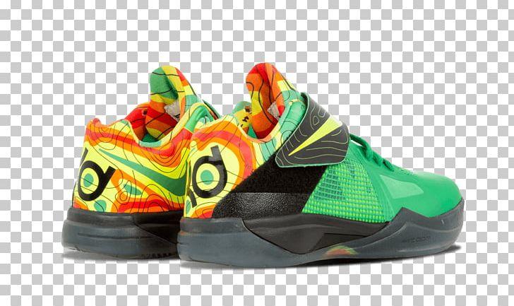 half off 380de 6d958 Nike KD 4 Weatherman Sports Shoes Nike Zoom KD Line Mens ...