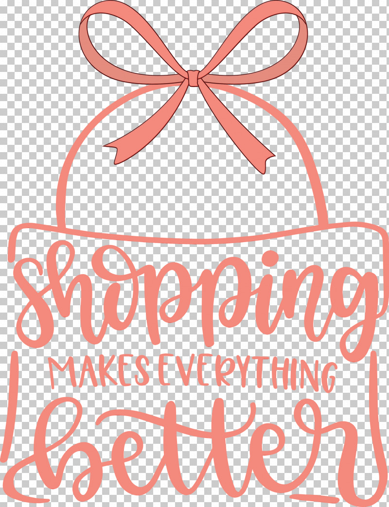 Shopping Bag PNG, Clipart, Bag, Clothing, Fashion, Free, Handbag Free PNG Download