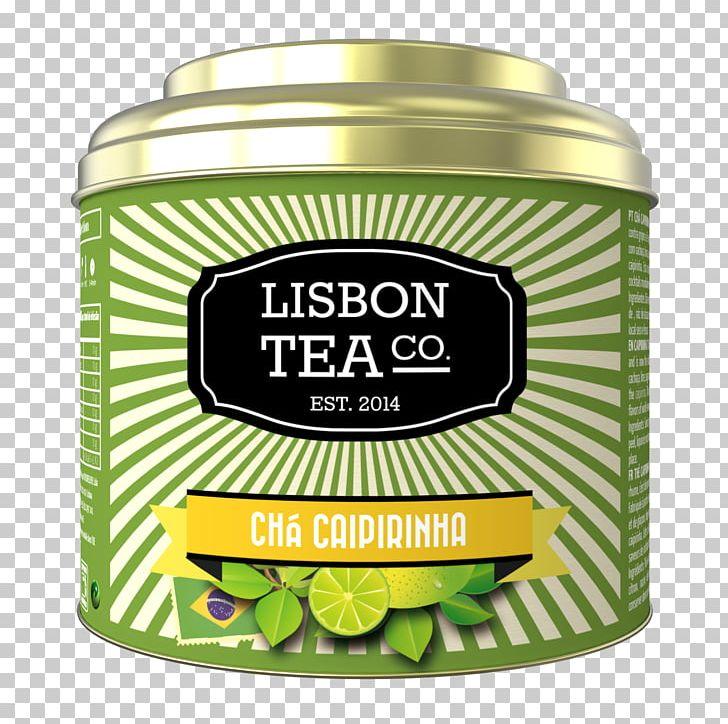 Green Tea Port Wine Maghrebi Mint Tea PNG, Clipart, Black Tea, Flavor, Food Drinks, Green Tea, Infusion Free PNG Download