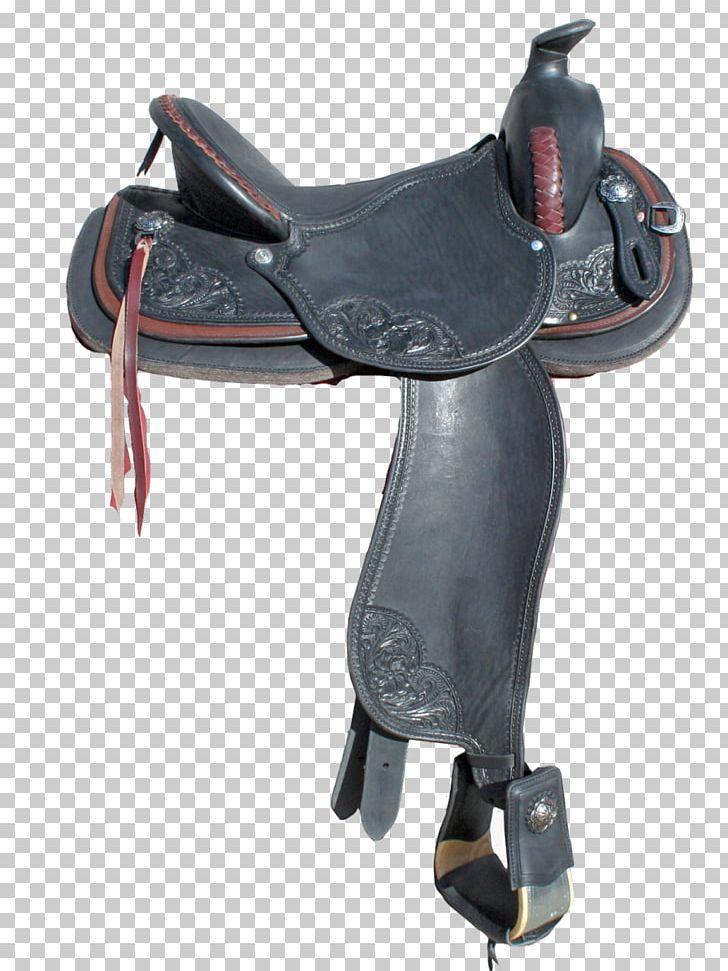Western Saddle Horse Tack Equestrian PNG, Clipart, Barrel
