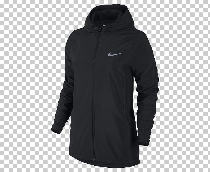 Hoodie Tracksuit Dri FIT Nike Jacket PNG, Clipart, Active