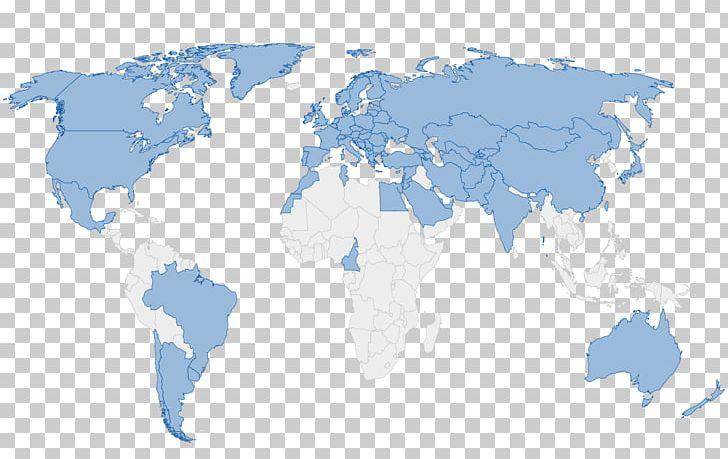 World Map Southern Hemisphere Northern Hemisphere PNG ...
