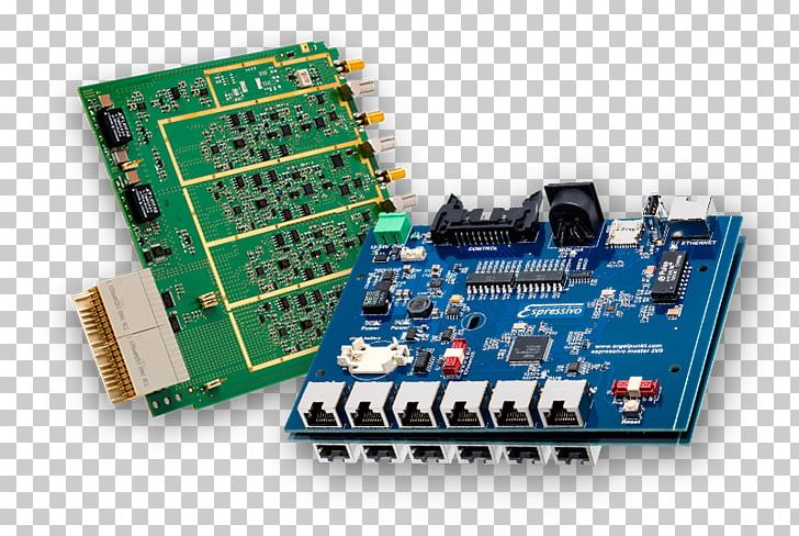 Microcontroller Electronic Engineering Electronics Electronic Component TV Tuner Cards & Adapters PNG, Clipart, Circuit , Computer, Computer Hardware, Electronics, Engineering Free PNG Download