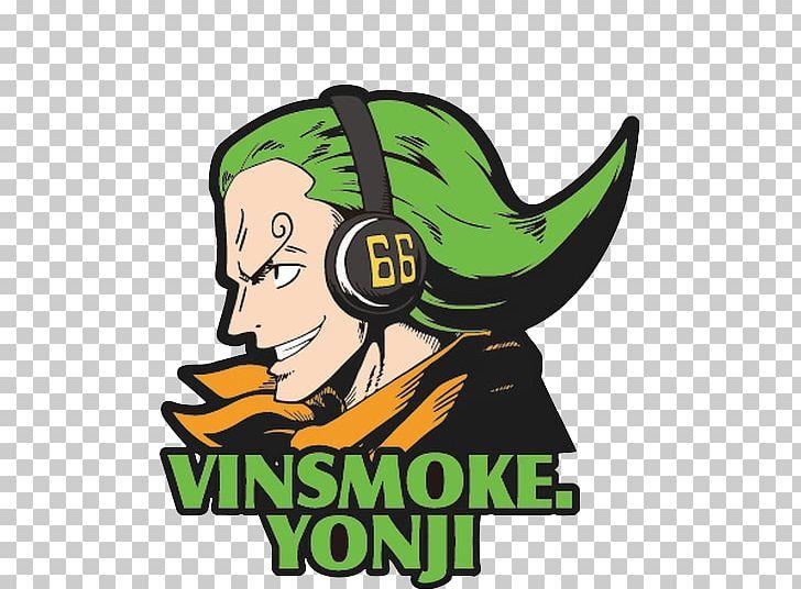 Vinsmoke Sanji Monkey D Luffy Nami Vinsmoke Family One Piece Png Clipart Anime Artwork Brand Character