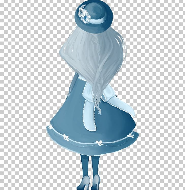 Headgear Costume PNG, Clipart, Blue, Costume, Headgear Free PNG Download