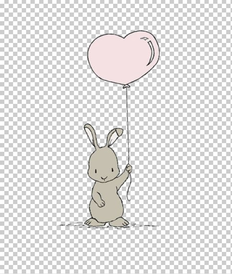 Cartoon Rabbit Mouse Drawing Rabbits And Hares PNG, Clipart, Cartoon, Drawing, Mouse, Rabbit, Rabbits And Hares Free PNG Download