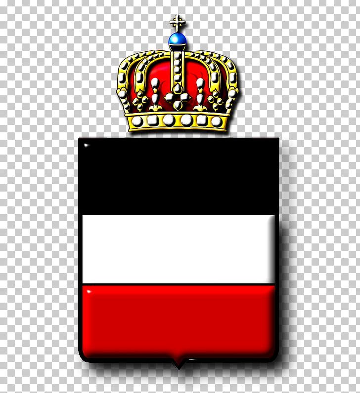 Imperial Crown Of The Holy Roman Empire Kingdom Of Prussia Germany Kingdom Of Bavaria PNG, Clipart, German Empire, German State Crown, Germany, Heraldry, Holy Roman Emperor Free PNG Download