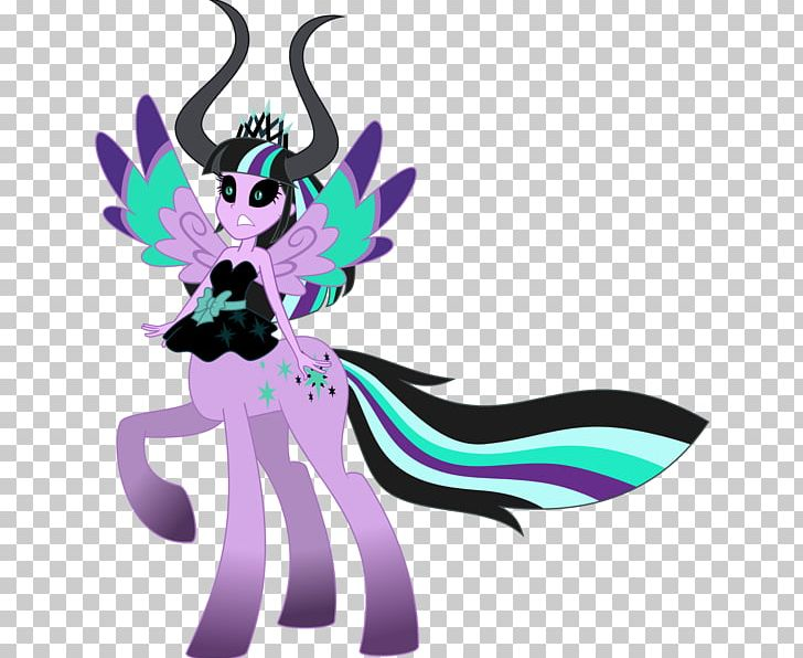 Twilight Sparkle Pony Rarity Pinkie Pie Princess Celestia Png