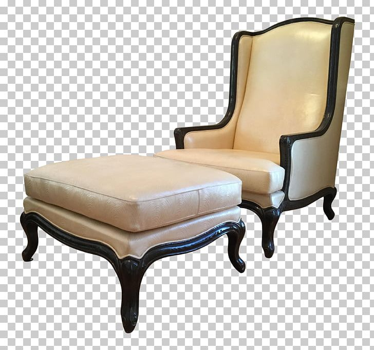 Chaise Longue Club Chair Foot Rests Bed Frame Comfort PNG, Clipart, Angle, Bed, Bed Frame, Chair, Chaise Longue Free PNG Download