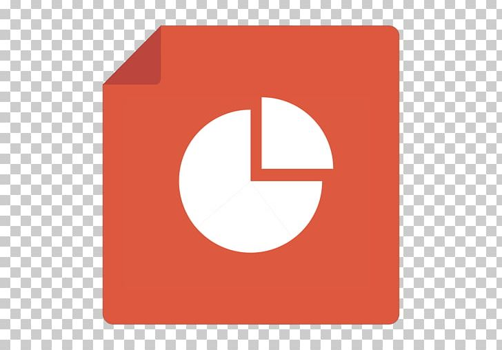 Android F-Droid GitHub README PNG, Clipart, Android, App, Area
