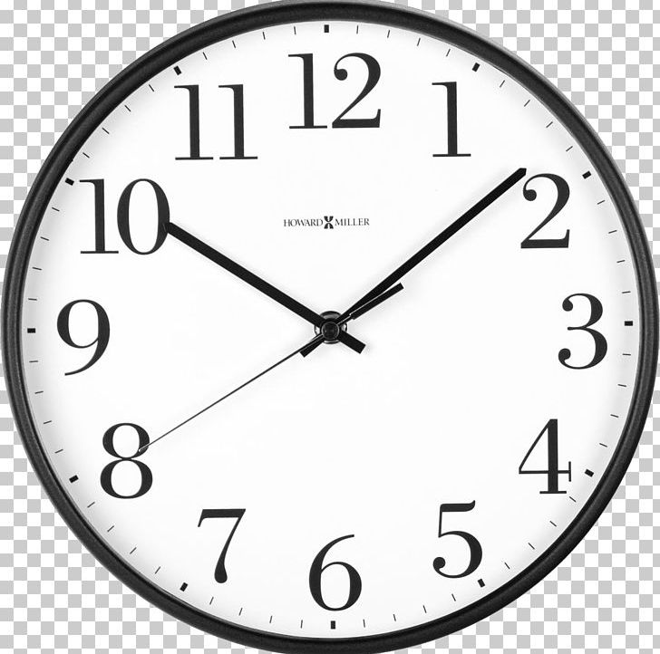 Howard Miller Clock Company Office Wall Joss & Main PNG, Clipart, Alarm Clocks, Area, Arrangement, Black And White, Bottles Free PNG Download