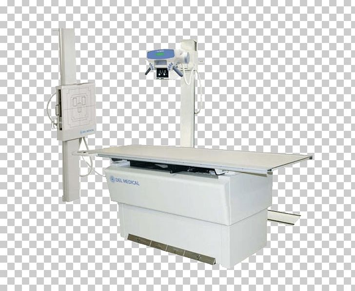Medical Equipment X-ray Generator Medical Imaging Radiography PNG