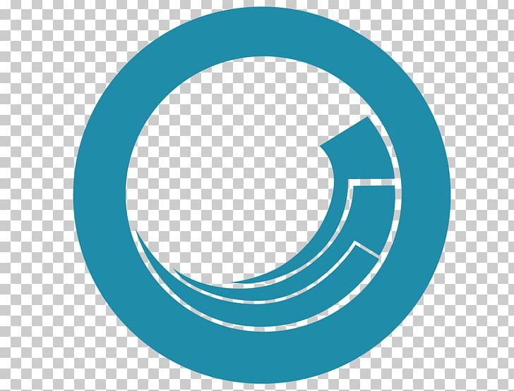 Sitecore Content Management System Software Developer .NET Framework PNG, Clipart, Aqua, Blue, Brand, Circle, Computer Software Free PNG Download