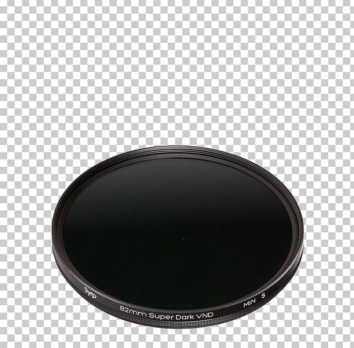 Camera Lens Neutral-density Filter Photographic Filter Optical Filter PNG, Clipart, Camera, Camera Lens, Cloth Filter, Lens, Neutraldensity Filter Free PNG Download